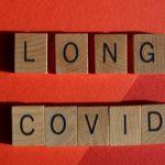 Fondazione Gimbe: Linee guida per gestire la long term COVID-19