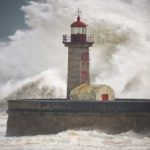 Lo tsunami COVID-19 e la LETTERATURA SCIENTIFICA