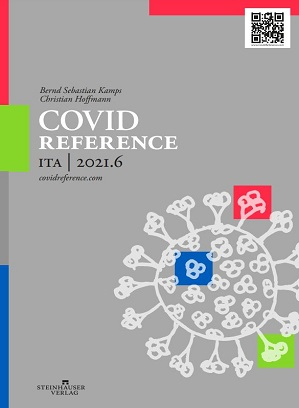 COVID reference ed.2021
