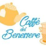 """I """"Caffè del Benessere"""" di AnziTutto"""